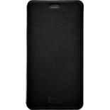 чехол для смартфона SkinBox Lux для Xiaomi Redmi 3 S/Pro, черный