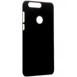 чехол для смартфона SkinBOX Shield 4People для Huawei Honor 8 (T-S-HH8-002), чёрный