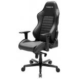 компьютерное кресло DXRacer Drifting OH/DJ133/N, черное