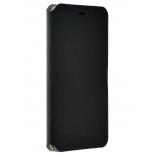 чехол для смартфона Prime Book для Asus Zenfone 3 ZE552KL (T-P-AZE552KL-05), чёрный
