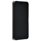 чехол для смартфона Чехол-книжка для PRIME book Asus Zenfone 3 ZE552KL Чехол-книжка, T-P-AZE552KL-05, чёрный