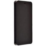 чехол для смартфона Prime Book для Xiaomi Redmi Note 3 (T-P-XRN3-05), чёрный