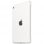 чехол для планшета Apple iPad mini 4, белый