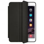 чехол для планшета Smart Case для Apple iPad mini, черный