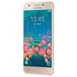 смартфон Samsung Galaxy J5 Prime SM-G570F/DS Gold