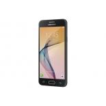 смартфон Samsung Galaxy J5 Prime SM-G570F/DS, черный