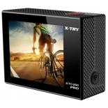 видеокамера X-Try XTC 250 PRO