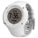 Умные часы Suunto Ambit3 Run HR, белый