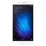 смартфон Xiaomi Mi5 3/32Gb, белый