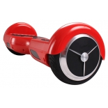 гироскутер Besshof AJ-PY6-1, красный