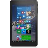 планшет Dell Venue 8 Pro 5855 Atom X5-Z8500, Черный