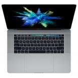 Ноутбук Apple MacBook Pro 15 with Retina display Late 2016