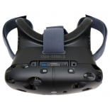 VR-очки HTC Vive, черные