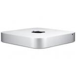 Неттоп Apple MacMini, купить за 73 520руб.
