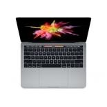 Ноутбук Apple MacBook Pro Z0SF000AV