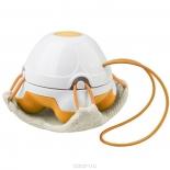 массажер Medisana HM 840, оранжевый