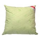подушка Softex Narcissa Бамбук, (70х70)