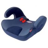 аксессуар к автокреслу Heyner SafeUp Ergo L (бустер) космический голубой
