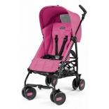 коляска Peg-Perego Pliko Mini Mod Pink