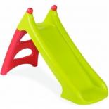 товар для детей Горка Smoby XS