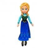 кукла Disney Холодное сердце Принцесса Анна (35 см)