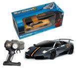 радиоуправляемая модель 1 Toy Top Gear Lamborghini 670 (1:18)