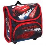 товар для детей Рюкзачок Scooli Cars (детский)