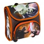 товар для детей Рюкзачок Scooli Star Wars (детский)