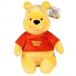 товар для детей Disney медведь Винни-Пух