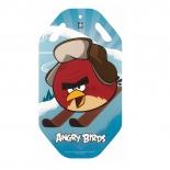 санки-ледянки 1TOY Angry Birds 92 см