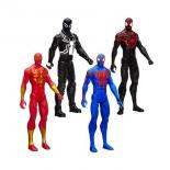 товар для детей Игрушка Hasbro Титаны Человек-Паук