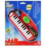 товар для детей Игрушка Simba Мини-пианино (25170)