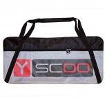 самокат для взрослых сумка Y-Scoo, для самоката