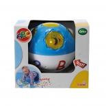 товар для детей Игрушка Simba ABC Шар (25232)