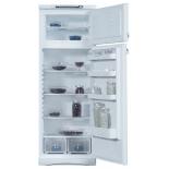 холодильник Indesit ST 167