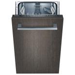 Посудомоечная машина Siemens SR64E003RU 45 см