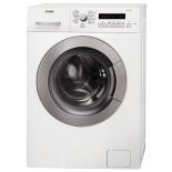 машина стиральная AEG AMS7000U