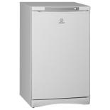 холодильник Морозильная камера Indesit MFZ 10, белая
