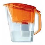 фильтр для воды Аквафор Стандарт ораньжевый