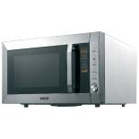 микроволновая печь Mystery MMW-2817GCM