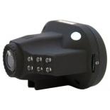 автомобильный видеорегистратор Sho-Me HD34-LCD black