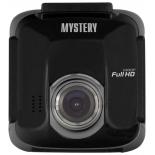 автомобильный видеорегистратор Mystery MDR-985HDG black