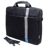 сумка для ноутбука Сумка PC PET PCP-1001TQ 15.6