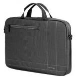 сумка для ноутбука Сумка для ноутбука Continent CC-201 GA, 15.6