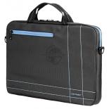 сумка для ноутбука Сумка для ноутбука Continent CC-201 GB, 15.6