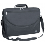 сумка для ноутбука Сумка для ноутбука Sumdex PON-312 BK 18.4