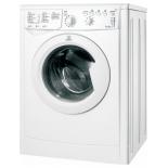 машина стиральная Indesit IWSC 6105 (CIS)