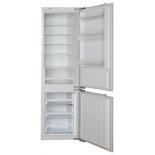 холодильник Haier BCFE625AWRU