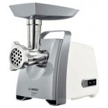 Мясорубка Bosch ProPower MFW66020