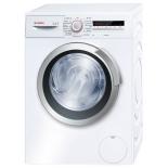 Стиральная машина Bosch Serie 6 3D Washing WLK24271OE